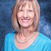 Gerda Faber