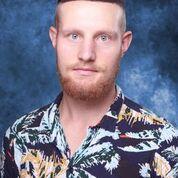 Brandon Cordier