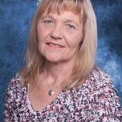 Linda Scheepers